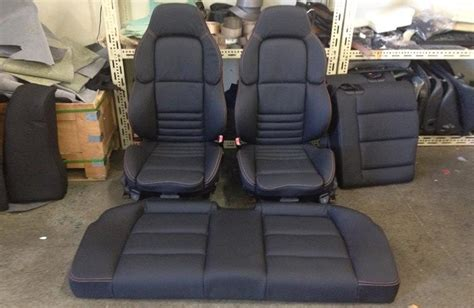 model 7528 recliner car seat upholstery repair 28 images before and after