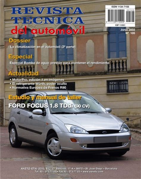 Forte Foundation Mba Launch Review by 28 Ford Lobo 2000 Al 2005 Manual Taller Servicio Y