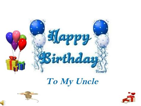 happy birthday uncle images happy birthday uncle wishes birthday messages greetings