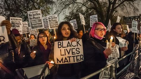 black lives matter 11 killings with no