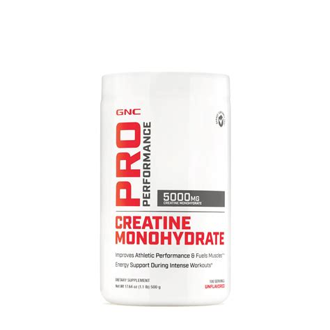 creatine vs protein creatine vs protein when and why to use each