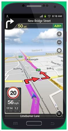 android gps not working tomtom gps app for android fail offline navigation app that is supposed to work offline does