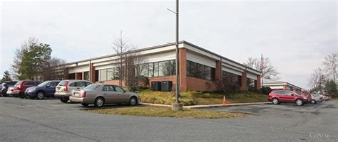 Social Security Office York Pa by Cecil County Md Social Security Offices