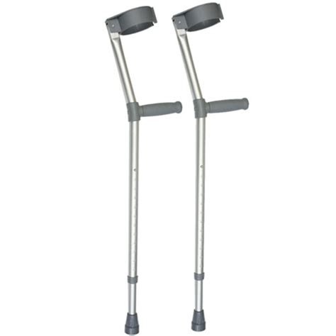 most comfortable crutches comfy grip elbow crutches comfort grip crutches
