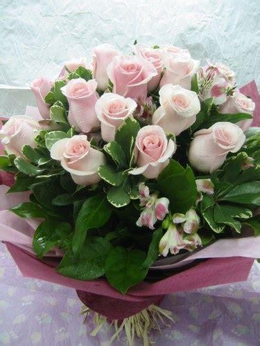 ramos de flores hermosas flores hermosas sensaciones ramo de flores fotos