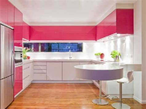 kitchen design colors some factors to help you selecting kitchen color schemes