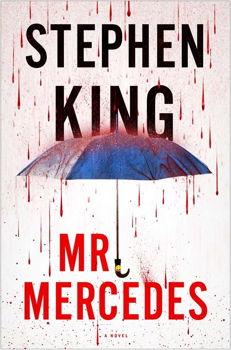 mr mercedes book review mr mercedes by stephen king shattered ravings
