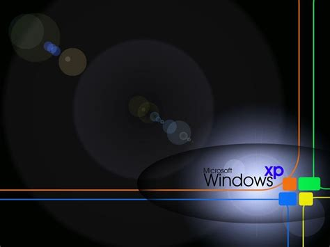 wallpaper for windows xp 3d window xp backgrounds wallpaper cave
