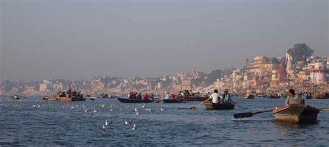 boat ride in river ganges varanasi cost duration of - Boat Ride Varanasi