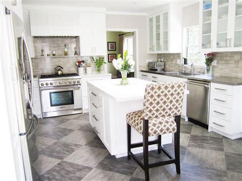 white kitchen table gray kitchen cabinets with white walls quicua com