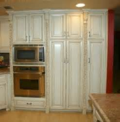 Replacing Doors On Kitchen Cabinets Cabinet Doors Replacement Anaheim Orange County Los
