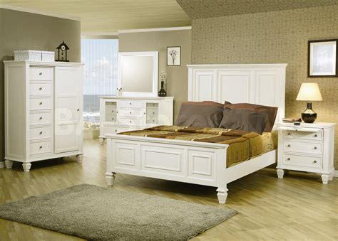 bedroom sets for sale ikea ikea white bedroom set bedroom at real estate
