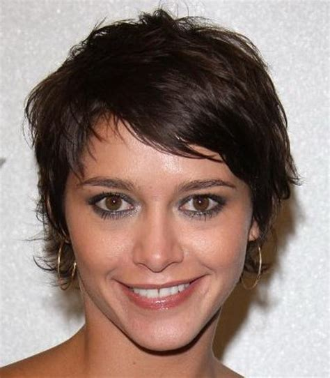 Longer Pixie Haircuts For Women | long pixie haircuts for women