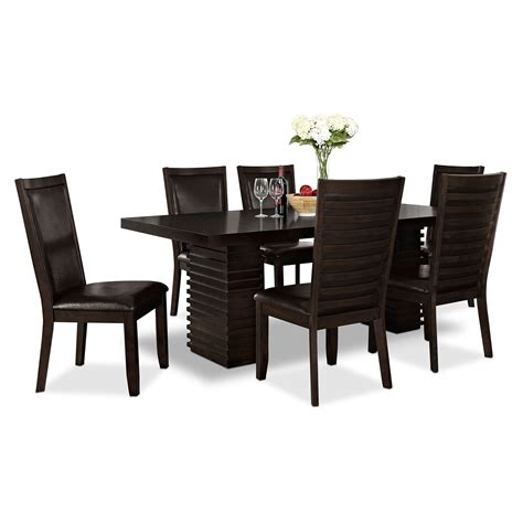 cheap dining chairs large size of kitchen upholstered dining chairs dining chairs canada