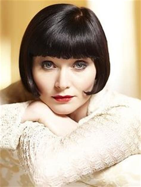 essie davis wig miss fisher 1000 images about hair the bob on pinterest classic