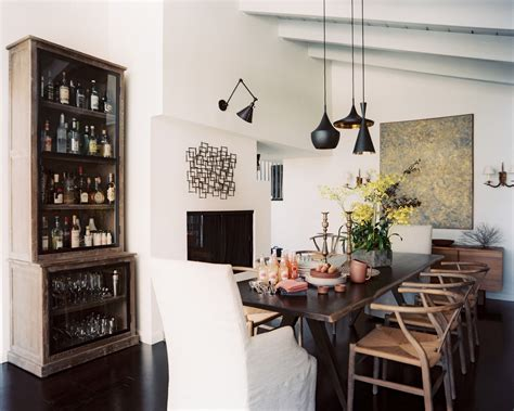 dining room bar bohemian dining room photos 54 of 69