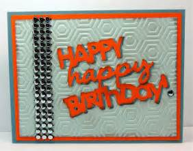 birthday cards for ehow ehow ho
