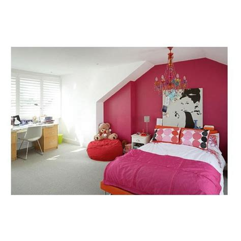 Hepburn Style Bedroom by Hepburn Inspired Room Lovelyyy For The Home