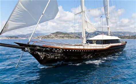 sailing yacht infinity cruising luxury yacht browser