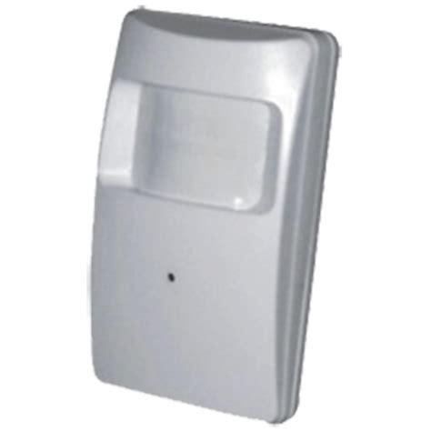 motion detector motion detector covert infrared pir