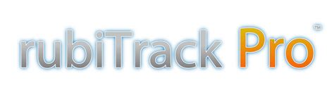 fitnesscenter oder zuhause trainieren rubitrack gps unterst 252 tzte sport und fitnessauswertung