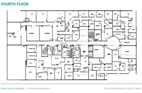 car dealer floor plan companies 28 floor plan companies for used car dealers
