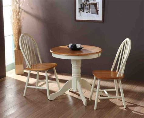 small kitchen table chairs 1000 ideas about kitchen tables on tables white dining table and
