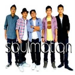 Tshirt Aku Cinta Indonesia lirik lagu paling top di indonesia july 2012