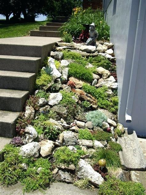 Rock Garden Layouts Small Rock Garden Ideas Garden Ideas How To Start A Rock Garden
