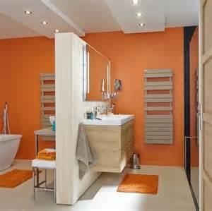 des murs de salle de bains comme vous ne l auriez jamais