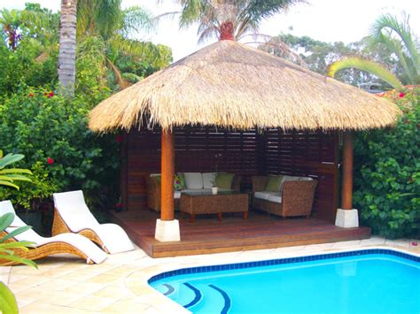 pool cabana plans that are perfect for relaxing and pool cabana designs pool cabana plans that are perfect for