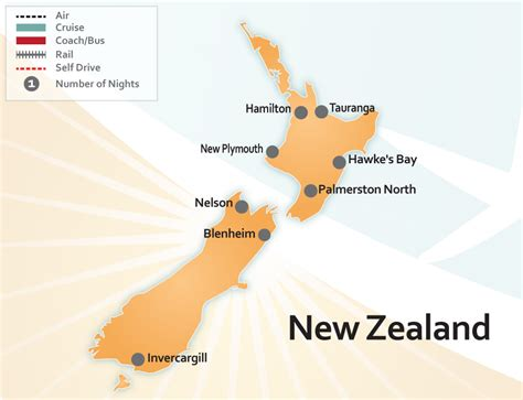 Cost Of Mba In New Zealand For International Students by Travel Tips To New Zealand Archive About New Zealand