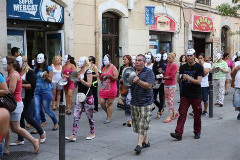 barcelona chion les prostitutes del barri xino estan disposades a quedar s h