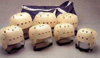 Protective Headgear Special Needs Helmet Toddler