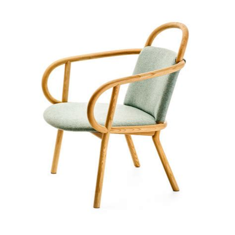 patricia urquiola armchair latest patricia urquiola furniture products and designs bonluxat