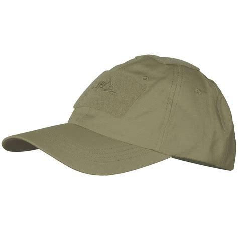 Tactical Baseball Cap helikon tactical baseball cap olive green baseball caps