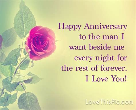 Wedding Anniversary Quotes After by 13 Best Happy 3 Months Anniversary Images On