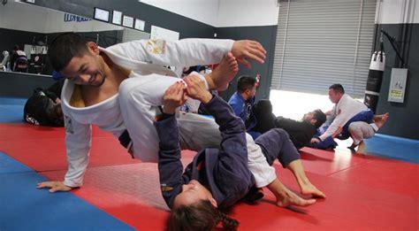 Cheap Jiu Jitsu Mats by Gentleman Grappler Jiu Jitsu Strategy Tips