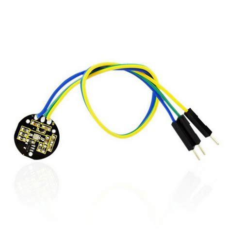 beat pulse sensor pulse sensor ed rate beat sensor in canada robotix