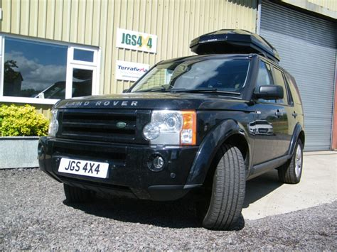 land rover discovery egr valve land rover discovery 3 tdv6 tuning remap and egr