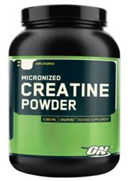 energy drink xyience side effects creatine side effects should you worry about the effects