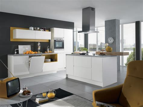 cr馥r sa cuisine conforama conforama un nouvel espace d 233 di 233 224 la cuisine