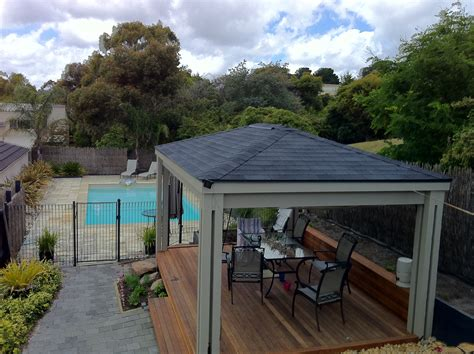 diy roofing supplies asphalt shingles for homes gazebos pergolas diy roofing for outdoor