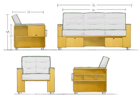 elevation of sofa elevation of sofa nrtradiant com