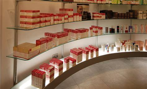cassettiere per farmacie cassettiera farmacia cassettiere farmacia cassettiere per