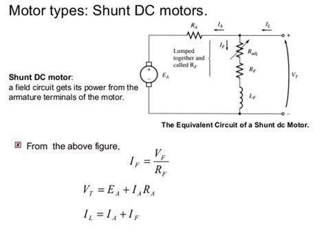 shunt wiring diagram wiring free printable wiring