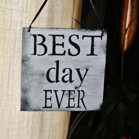besta day best day ever quotes like success