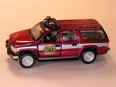 matchbox chevy suburban matchbox chevy pictures to pin on pinterest pinsdaddy