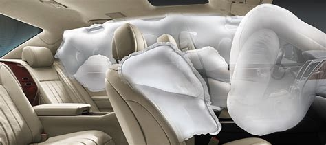 Able Upholstery Auto Air Bag Aeroupholstery Twin Cities Upholstery And
