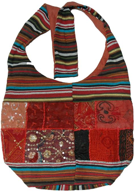 How To Make Bohemian Jewelry - boho purses 18 trendy boho vintage gypsy amp bohemian clothing